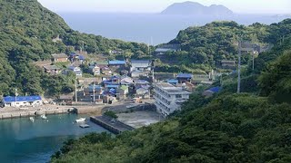 鵜来島 http://jconder.exblog.jp/25093687/ 宿毛市の南西約23km、黒潮...