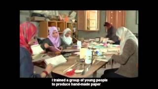 About Ashoka Arab World