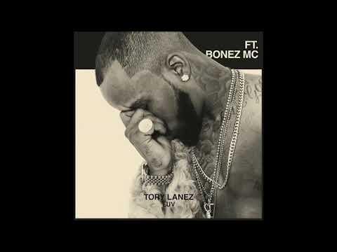 TORY LANEZ LUV FT. BONEZ MC
