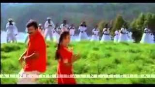 mayiladum-kunninmel-malayalam-song