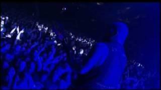 Slayer  -  South of Heaven  [Unholy Alliance : DVD]  (HQ)