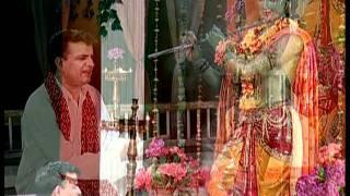 Bhagwan Meri Naiya [Full Song] - Mann Hari Se Laga Baithey