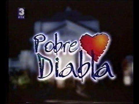 Fiorela - Uvodna pica (Trei kanal - RTS 3)