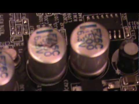Купить Видеокарта MSI GeForce GTX 950 GAMING [GTX 950
