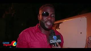 H Baba Awajia juu wasanii wanaosema wanaitangaza Nchi/Awataka kuimba wimbo wa Taifa kwenye show zao.