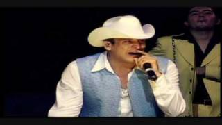 Valentin Elizalde - Desde Los Angeles - Part. 3