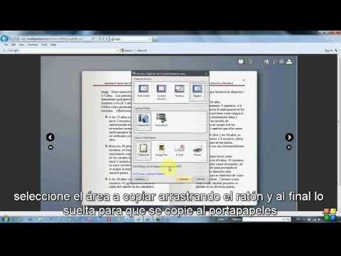 Como copiar e imprimir un ebook de BookGuardPro from YouTube · Duration:  2 minutes 40 seconds
