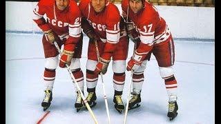 СССР Канада Суперсерия  1974 год  6 матч  Лучшие моменты