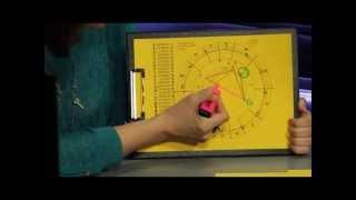 видео Астрология для детей
