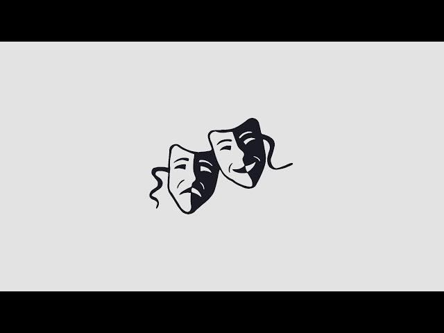 TERAPIA Instrumental HipHop Beat / Base de Rap (Uso Libre)