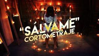 """""""Sálvame"""" // Cortometraje ganador Mejor Dirección en Fin de Semana Sangriento - BARS 2018"""