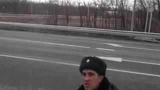 """Копия видео """"ГИБДД России тахограф"""""""