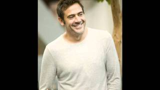 Video The Perfect DILF-JEFFREY DEAN MORGAN download MP3, 3GP, MP4, WEBM, AVI, FLV Maret 2017