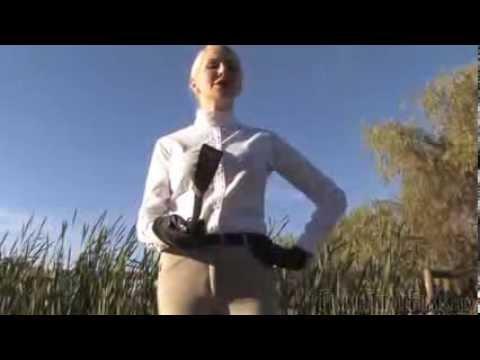 Cruel Rich GirlsKaynak: YouTube · Süre: 5 dakika22 saniye