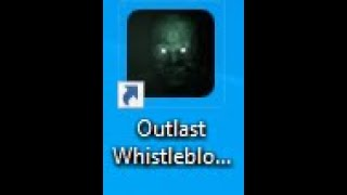 how to download outlast horror game on pc ?
