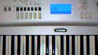Download John Legend Each Day Gets Better - Piano Tutorial MP3 song and Music Video