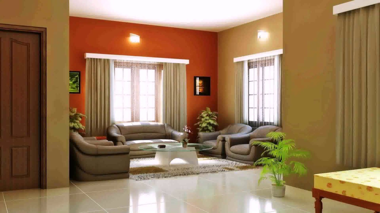 new home interior paint colors 2013 youtube