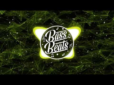 Marshmello ft. Bastille - Happier (Ryan Enzed Remix) [Bass Boosted]