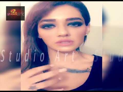 Model Rose | Channel Studio Art |