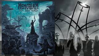 "Memoriam ""To The End"" (2021)"