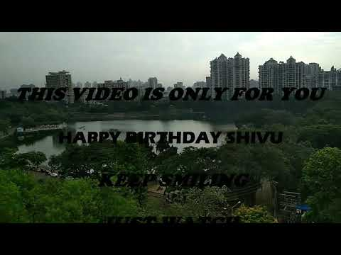 Happy Birthday Song | Disco Singh | Diljit Dosanjh | Hip Hop Dance Choreography Ft. Ved RD