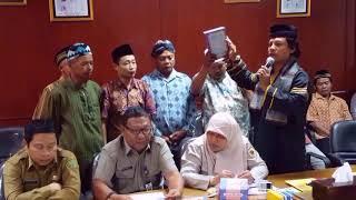Video Rapat mediasi warga ppu dan pt agro indomas download MP3, 3GP, MP4, WEBM, AVI, FLV Oktober 2018