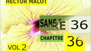 VOL2 CHAPITRES 35 A 38 SANS FAMILLE HECTOR MALOT https://youtu.be/p...