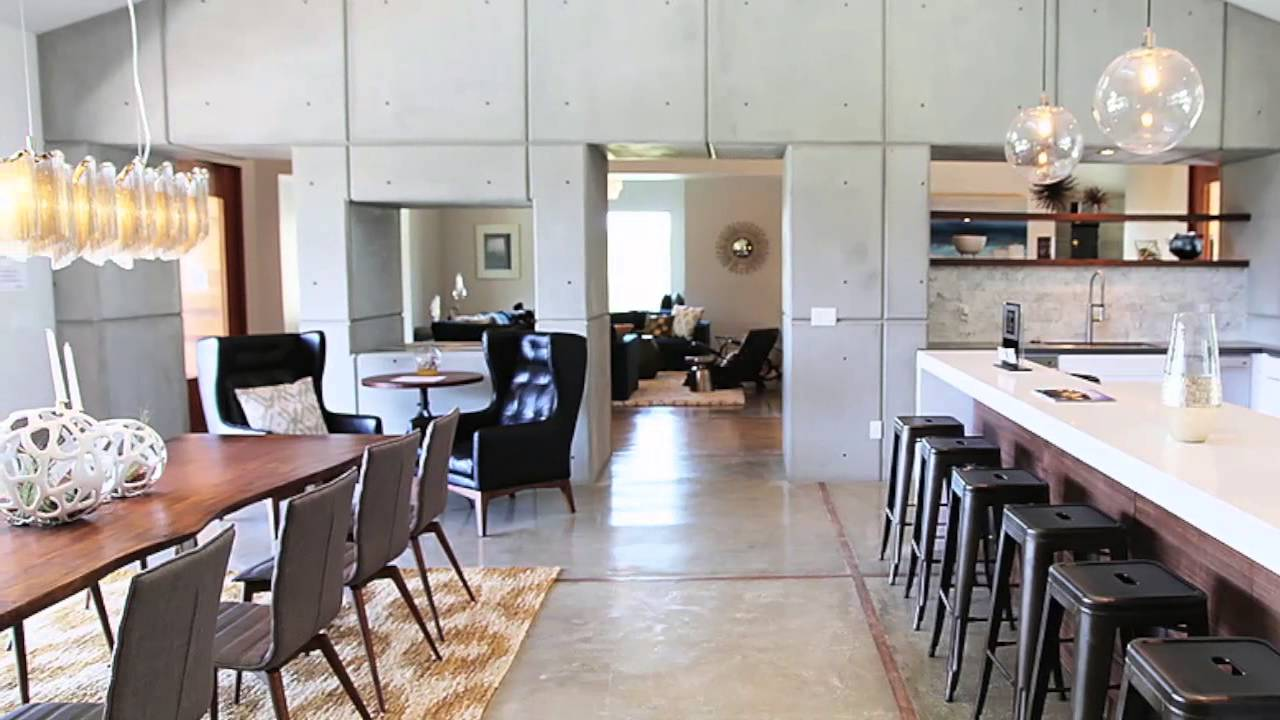 2014 Utah Valley Parade of Homes Walkthrough | Ezra Lee Design + ...