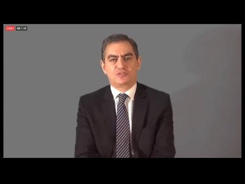 Əliyev getməlidir-Əli Kərimli mitinqin vaxtını açıqlayır