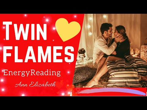 🔥TWIN FLAMES🔥DM Lets go of Fear & Forgives ❤️Healing Process Begins❤️Divine UNION is near❤️
