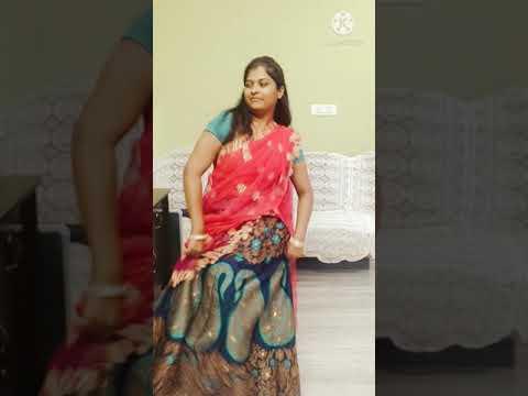 saranga dariya cover song || sai pallavi || naga chaitanya || shekarkammula || love story sone