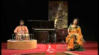 Download Ogo Dokhin Hawa || Aditi Gupta MP3 song and Music Video