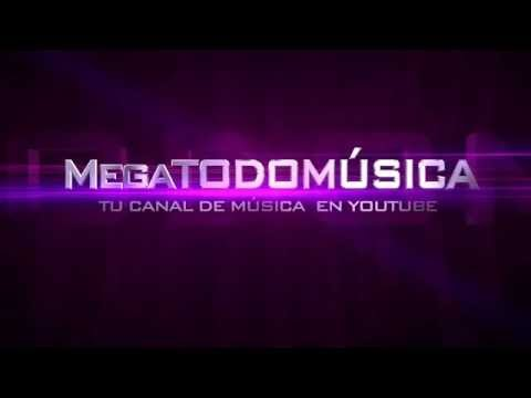 BOUKANTE LAPAWOL SOU RADIO MEGA - GUERRIER HENRY AVEK JEAN ISMAEL VALESTIN 2 Avril 2020 from YouTube · Duration:  1 hour 49 minutes 32 seconds