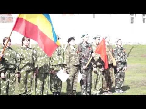 Жертвы Великой Отечественной Войны Великая Отечественная