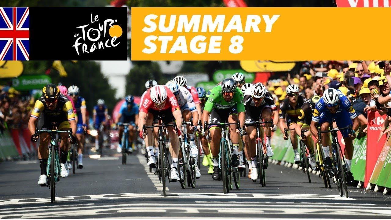 17ac9cce249de Sagan je čoraz zelenší. Už len vydržať do Paríža - Cyklistika - Šport -  Pravda.sk