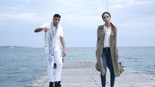 Zifou & Kenza Farah - Premier Pas (Quoi de neuf au soleil vol.2)