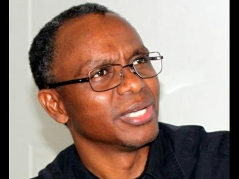 GOVERNOR EL RUFAI - Reaffirm His Position on Southern Kaduna Killings and Shiites Leader El Zakzaky