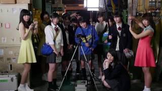 映画『ミスムーンライト』予告編(60秒)