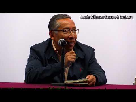 Carlos Pelleicer: Tierra Santa, Invitación Al Vuelo