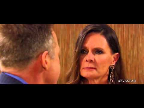 GH PREVIEW 3-10-14 GENERAL HOSPITAL SNEAK PEEK Michael AJ Carly Sonny Anna ...