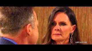 GH PREVIEW  3-10-14 GENERAL HOSPITAL SNEAK PEEK Michael AJ Carly Sonny Anna Duke Luke Tracy 3-7-14
