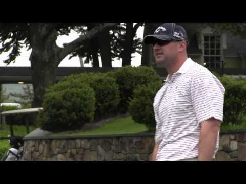 2014 Mid.-Am. Day Two: Chris Ault Interview