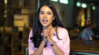 Video A quick glimpse with Maudy Ayunda download MP3, 3GP, MP4, WEBM, AVI, FLV Juli 2018