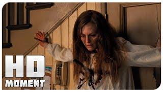 Кэрри убила мать - Телекинез (2013) - Момент из фильма