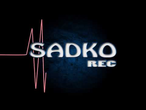 Lounge music for stores vol 1- Sadko Production