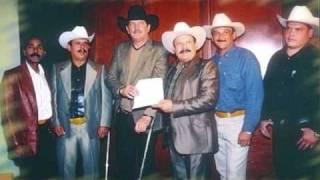 Una Lagrima y un Recuerdo - Los Cadetes de Linares thumbnail