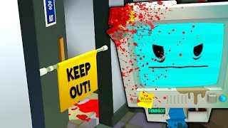 inside-temp-bots-secret-murder-room-this-is-scary-job-simulator-vr-infinite-overtime-htc-vive
