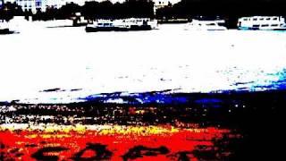 Coprophagian Bastard - Coprofagiaanse Schimmelkaas (Stouwt dien kees nor binne remix)