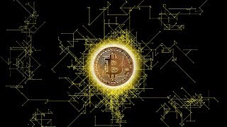 New economic perspectives bitcoins intro to sports betting