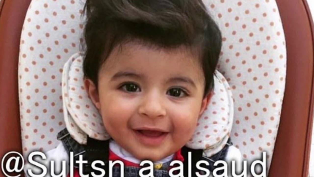 ابناء الامير مشعل بن سلطان بن عبدالعزيز ال سعود The Sons Of Prince Mishaal Al Saud Youtube